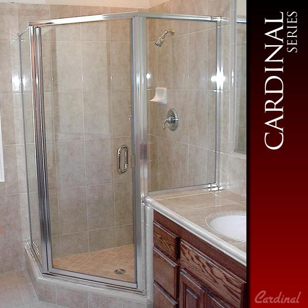 Cardinal Glass & Cardinal - Allegiant Glass \u0026 Showers Pezcame.Com