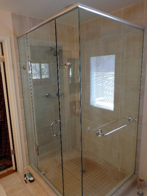 Products Amp Services Allegiant Glass Amp Showers
